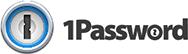 1password-logo-