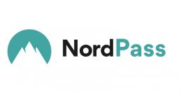 589759-nordpass-logo-min