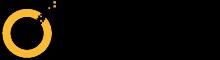 Norton-Logo-1