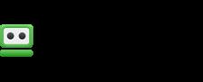Roboform-logo-e1594589678787