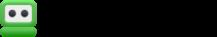 Roboform_logo-