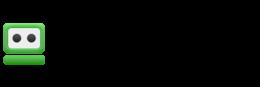 Roboform_logo