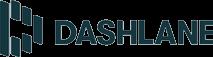 dash-test-logo