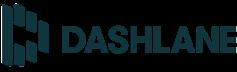 dashlane_logo1