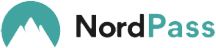 nordpass_logo-