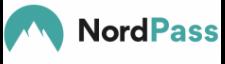 nordpass_logo