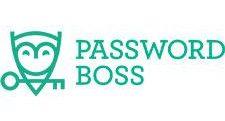 passwordboss-1