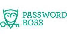 passwordboss logo